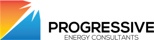 Progressive Energy Consultants